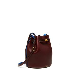abbey-oxblood-porcelain-blue-small-classic-grain