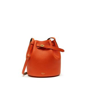 abbey-bright-orange-clay-small-classic-grain