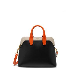 small-colville-black-bright-orange-chalk-smooth-calf