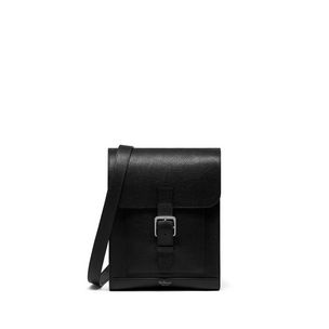 chiltern-small-messenger-black-natural-grain-leather