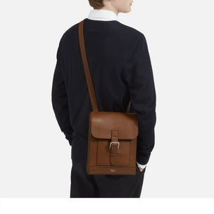 chiltern-small-messenger-oak-natural-grain-leather