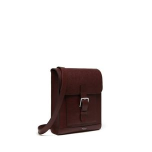 chiltern-small-messenger-oxblood-natural-grain-leather
