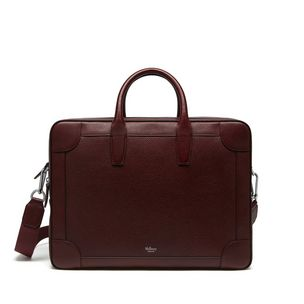belgrave-double-document-holder-oxblood-natural-grain-leather