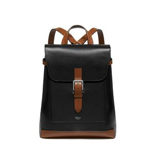 chiltern-backpack-black-tan-smooth-calf