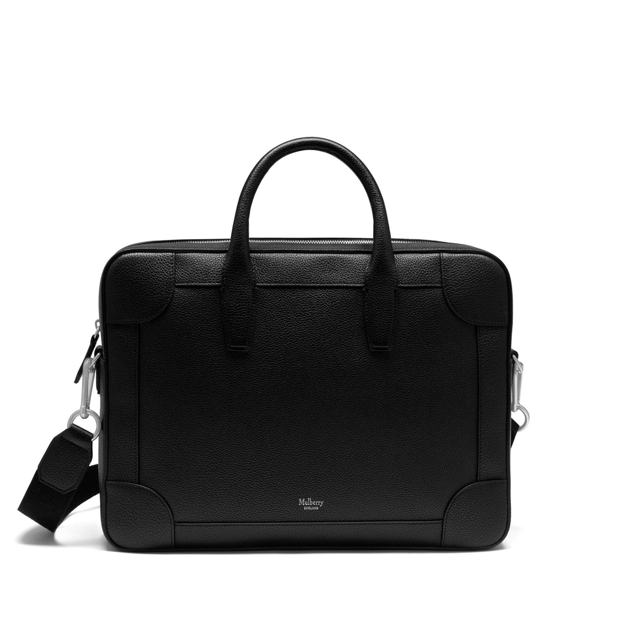Men s Bags  b73bb198eccf5