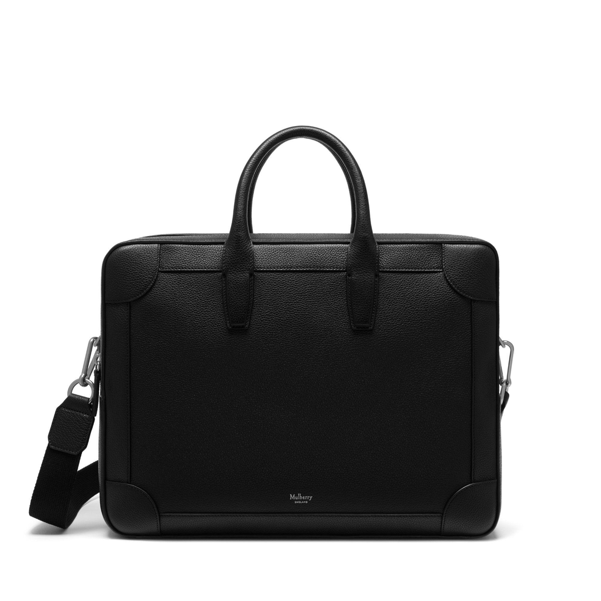 Men s Bags  99668b980cf75