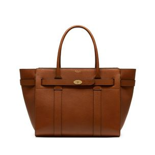 zipped-bayswater-oak-natural-grain-leather