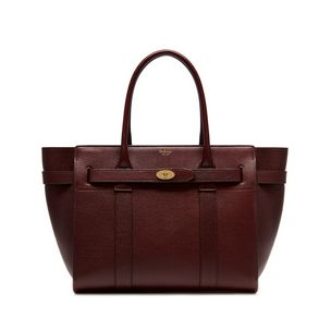 zipped-bayswater-oxblood-natural-grain-leather