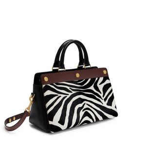 chester-black-white-oxblood-zebra-haircalf-smooth-calf