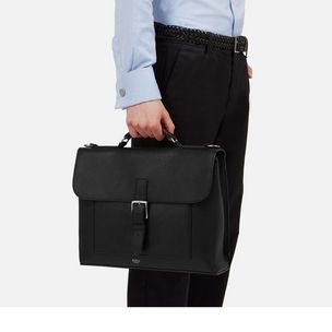 chiltern-small-briefcase-black-natural-grain-leather