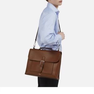 chiltern-small-briefcase-oak-natural-grain-leather