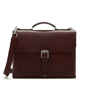 chiltern-small-briefcase-oxblood-natural-grain-leather