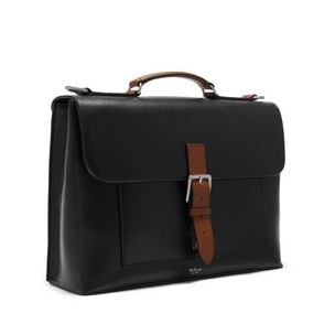 chiltern-small-briefcase-black-tan-smooth-calf