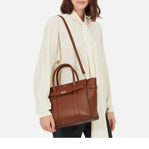 small-zipped-bayswater-oak-natural-grain-leather