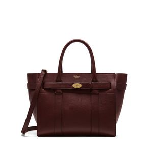 49bf190901c9 small-zipped-bayswater-oxblood-natural-grain-leather Small Zipped Bayswater