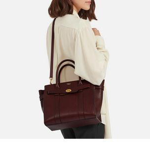 5efd0090abc5 small-zipped-bayswater-oxblood-natural-grain-leather ...