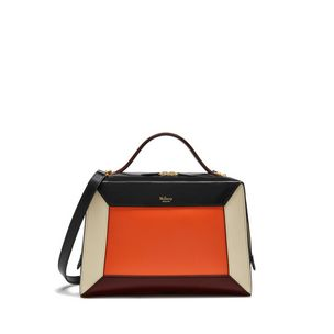 hopton-black-orange-chalk-crimson-smooth-calf