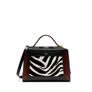 hopton-black-white-oxblood-zebra-haircalf-smooth-calf