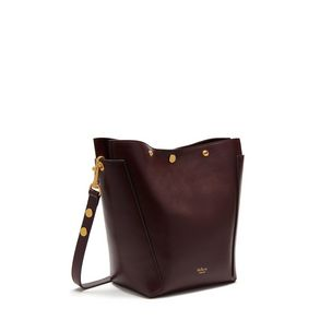 small-camden-oxblood-smooth-calf