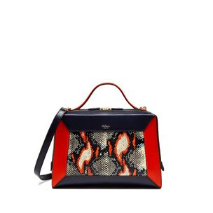 hopton-multi-fiery-red-midnight-snakeskin-smooth-calf