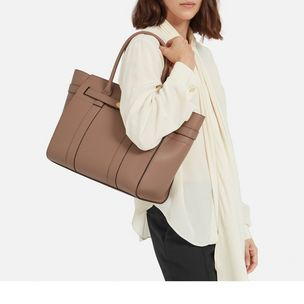 zipped-bayswater-dark-blush-small-classic-grain