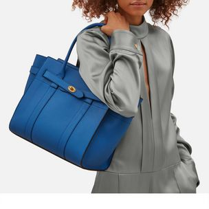 zipped-bayswater-porcelain-blue-small-classic-grain