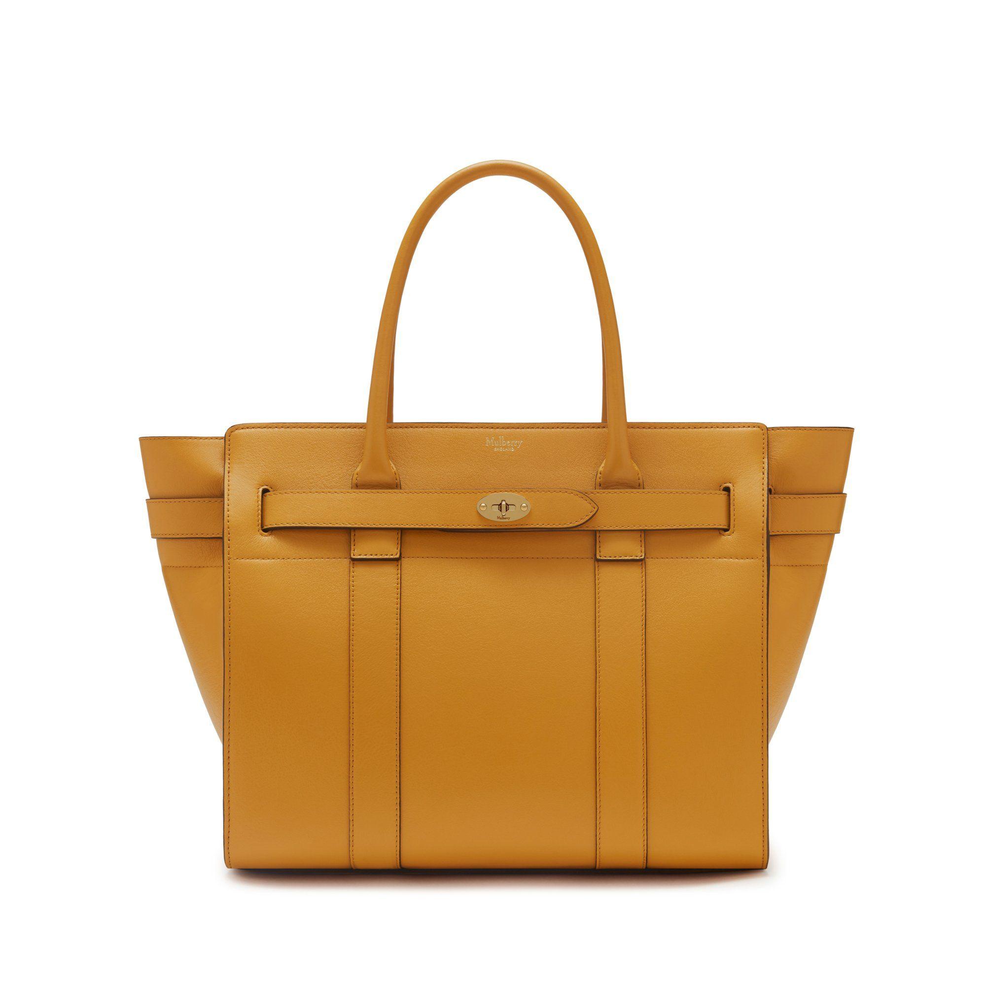 Women s Bags  a7f9f964b0b30