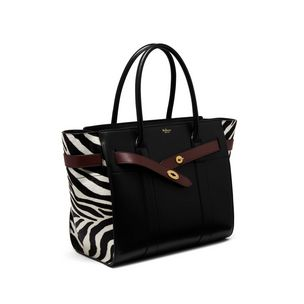 zipped-bayswater-black-white-oxblood-zebra-haircalf