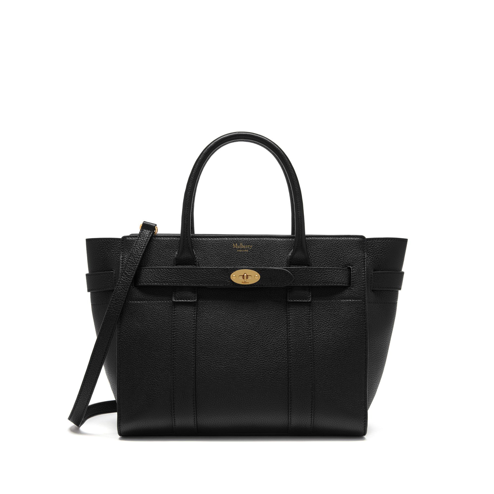 287d43fc77 Totes | Women's Bags | Women | Mulberry