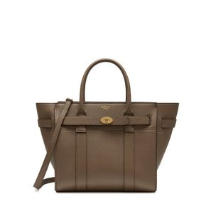 small-zipped-bayswater-clay-small-classic-grain