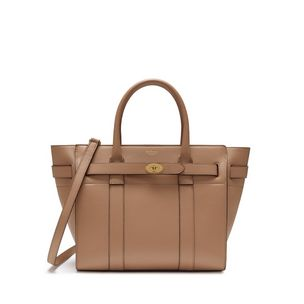 small-zipped-bayswater-blush-small-classic-grain