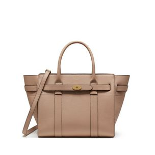 94efea3167 ... Small Zipped Bayswater