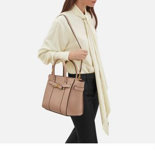 28ffe2825d97 Small Zipped Bayswater