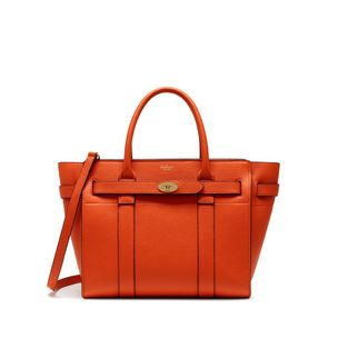 small-zipped-bayswater-bright-orange-small-classic-grain