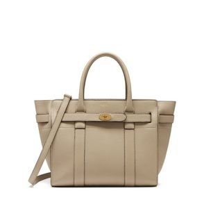 small-zipped-bayswater-dune-small-classic-grain