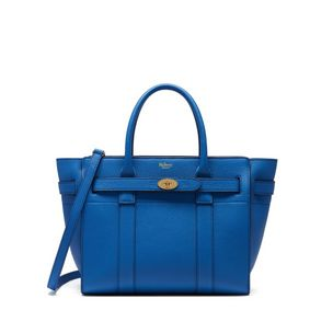 small-zipped-bayswater-porcelain-blue-small-classic-grain