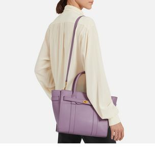 small-zipped-bayswater-lilac-small-classic-grain