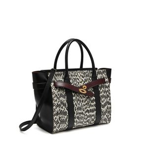 small-zipped-bayswater-natural-snakeskin-with-black-oxblood-smooth-calf