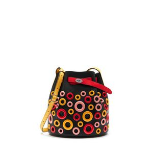 abbey-black-smooth-calf-with-multicolour-eyelets