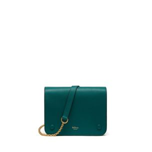 clifton-ocean-green-small-classic-grain
