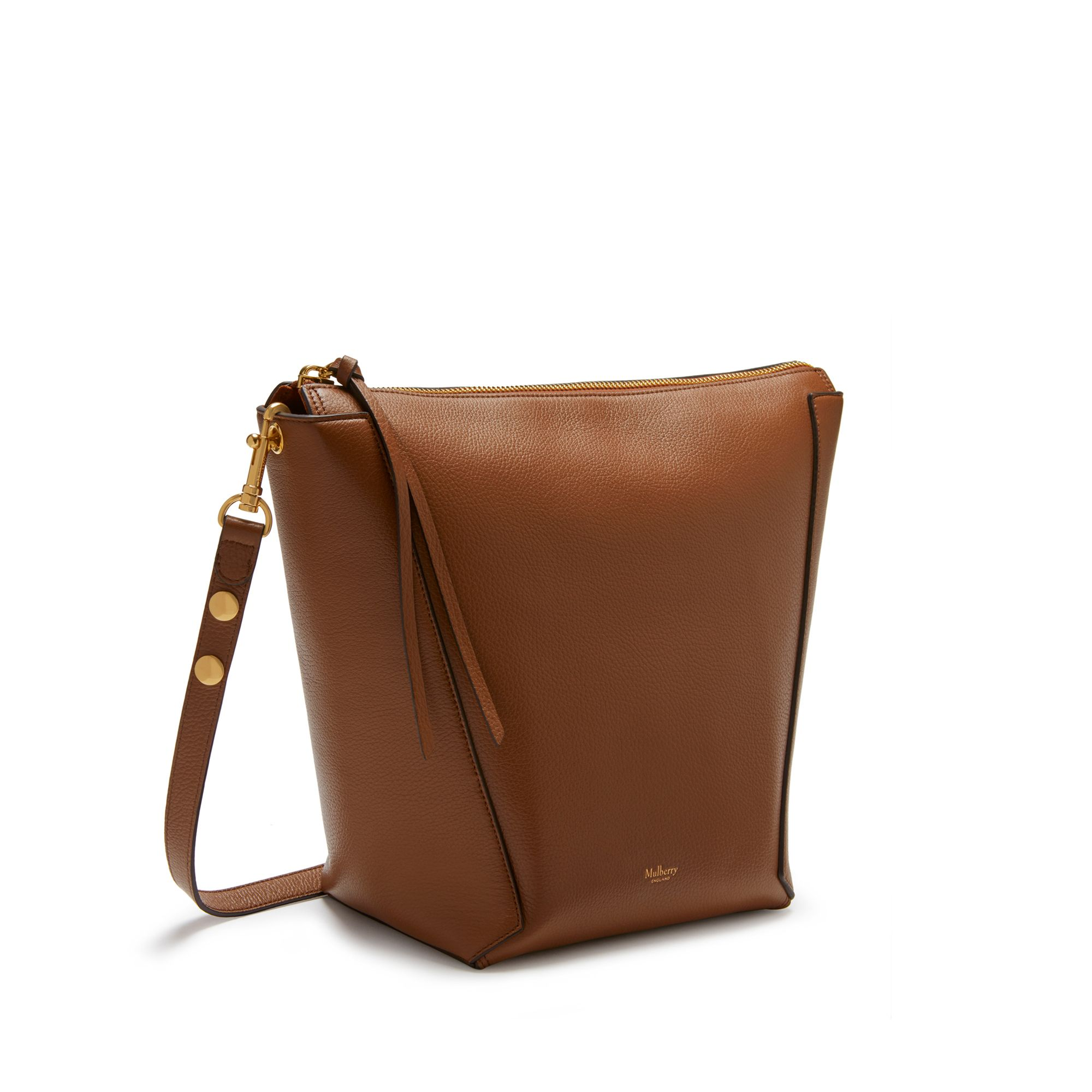 39d5d1b738 Shoulder Bags