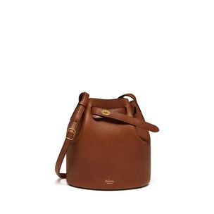 abbey-oak-natural-grain-leather