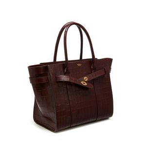zipped-bayswater-oxblood-deep-embossed-croc-print