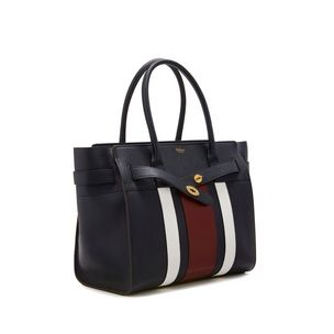 zipped-bayswater-midnight-white-burgundy-small-classic-grain