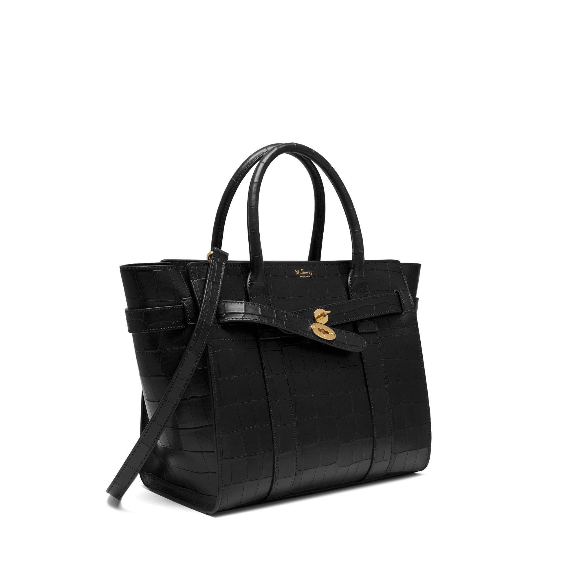 Women's Bags | Women | Mulberry