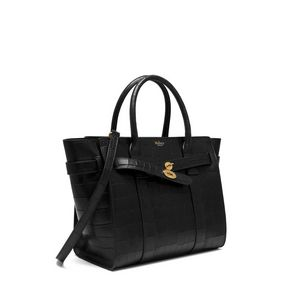 small-zipped-bayswater-black-deep-embossed-croc-print