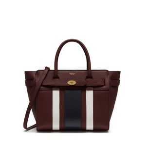 small-zipped-bayswater-oxblood-white-midnight-small-classic-grain