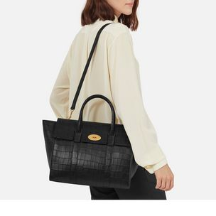 bayswater-with-strap-black-deep-embossed-croc-print