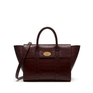 bayswater-with-strap-oxblood-deep-embossed-croc-print