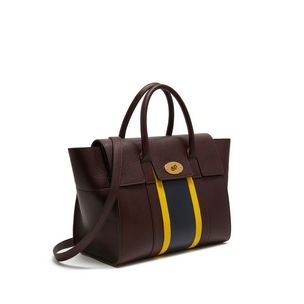 bayswater-with-strap-oxblood-lemon-midnight-small-classic-grain